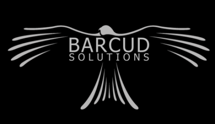 Barcud Solutions